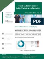 HealthcareBrief_000.pdf