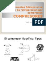 COMPONENTES COMPRESORES (2)