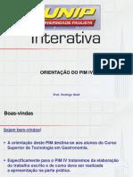 Opimiv Rodrigo 18-08 Sei (Rf)