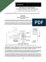 n2_09_2016_sistemas-aa.pdf