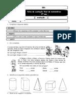 Sólidos geométricos 1.doc