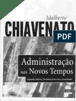 Administracao_dos_Novos_Tempos_-_Idalber.pdf