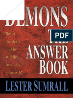 Demons-The-Answer-Book-Lester-Sumrall.pdf