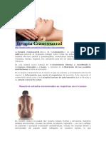 terapia craneosacral.docx