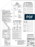 Rebar Bending Formula & Hook Design -ACI-318