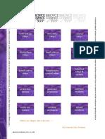 Broyce Product Information V1.2.pdf