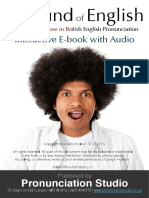 The-Sound-of-English-Interactive-E-book.pdf