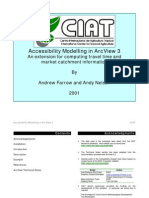 Ciat Access