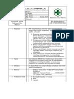 SPO Pendelegasian wewenang Dokter.docx