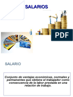 Bolilla o4 - Salarios.pdf