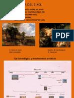 pinturadels-160502170811.pdf