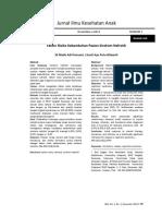 Faktor risiko relaps Bali.pdf