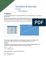 AAD OBS.pdf