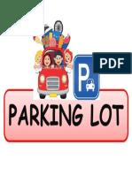 parking lot.docx