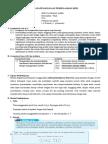 RPP 1 - Refleksi_2