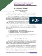 Analisis de La Realidad Nacional_(El Peru en Su Historia_trabajo_01)