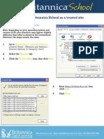 Guide Britannica School1.pdf