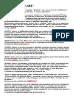 TEATRO - A QUEM ENVIAREI.docx