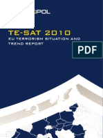 Tesat2010