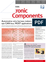 Electronic_Components.pdf