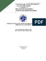 311912601-Norma-Inapa.pdf