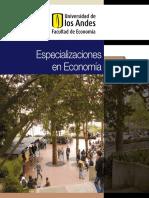 ESPECIALIZACIONES_2012.pdf