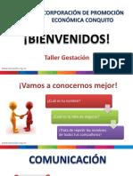 TALLER 1 Introducción.pdf
