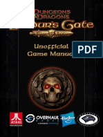 BGEE Unofficial Manual v.1.1.4.pdf