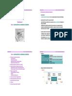 FGI_Tema1_Dinámica_Newton_17-18.pdf