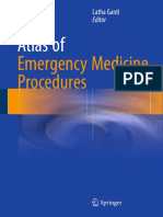 718 Atlas-of-Emergency-Medicine-Procedures-2016.pdf