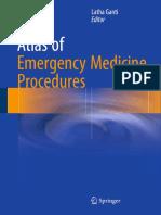 718 Atlas-of-Emergency-Medicine-Procedures-2016.pdf
