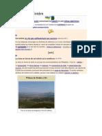 Wilaya de Bouira 5447855545