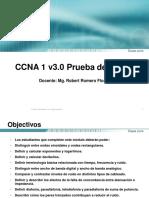 CCNA1v3 Mod04 Es