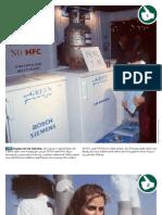 Fotobuch Greenpeace-Aktionen