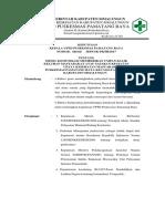 02 -- 4.2.6.EP 2 SK Media Komunikasi Memberikan Umpan Balik Perbaikan 2