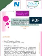 Terminologias Químicas em Libras - Evelyne.pdf