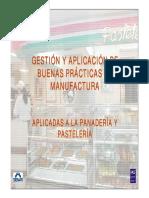 BPM Clase1