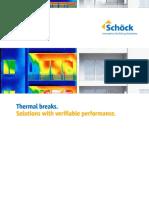 Schoeck Thermal Break eBook[5962]