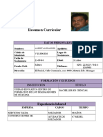 CURRICULO Albert.doc