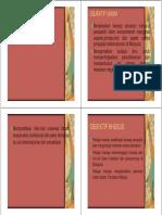 Bab 1 Pengenalan Ilmu Ketamdunan 1 Compatibility Mode