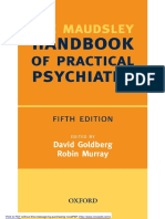 Maudsley Handbook of Practical Psychiatry Oxford.pdf