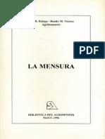 277311057-La-Mensura.pdf