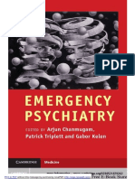 Emergency Psychiatry Cambridge.pdf