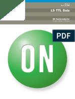 DL121-D.pdf
