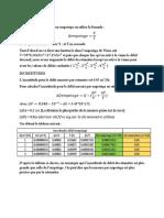 MESURE-DE-DEBIT (1).docx