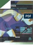 Fisiologia Del Esfuerzo y Del Deporte.(Wilmore y Costill)