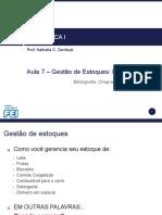 Gestão de Estoques (EC).Compressed