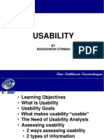 USABILITY LECTURE NOTES.ppt