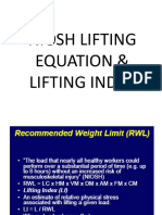 niosh-lifting-equation.pptx