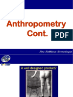 Anthropometry-2.ppt
